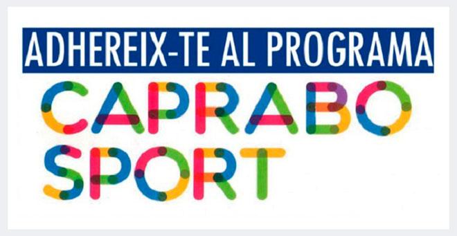 Banner-CapraboSport