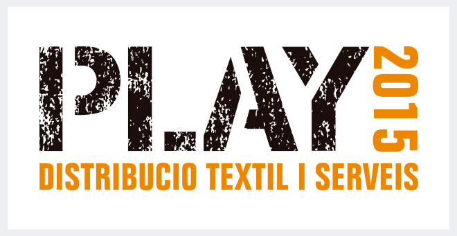 Banner-Play2015