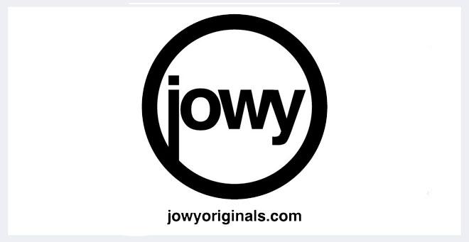Banner-jowy