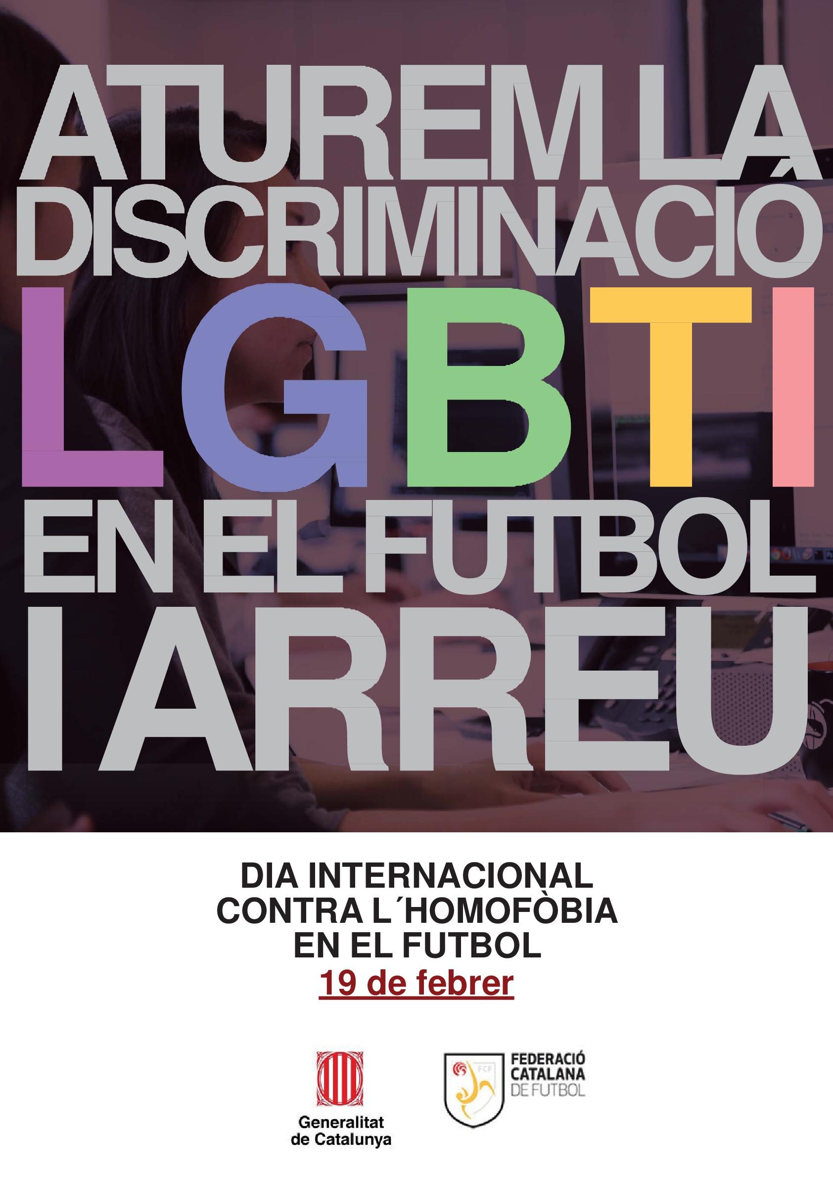 2018 02 16 13 06 28 Futbol 001
