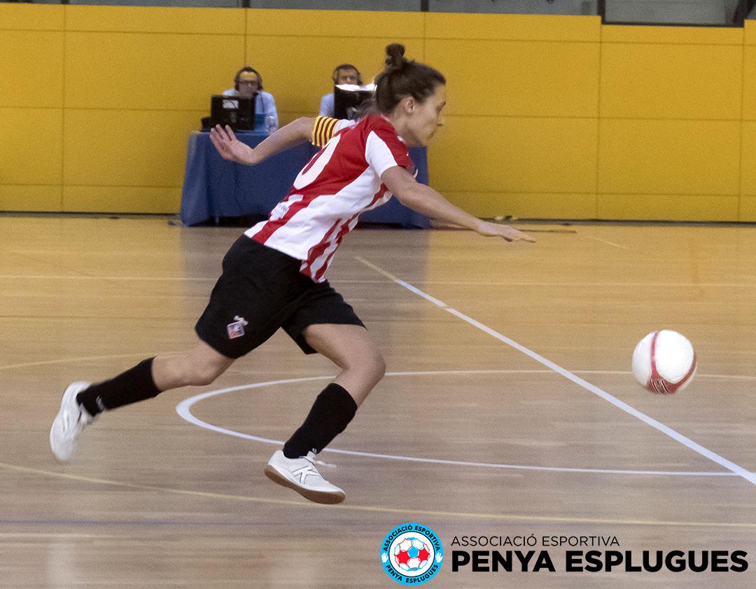 Berta Velasco1