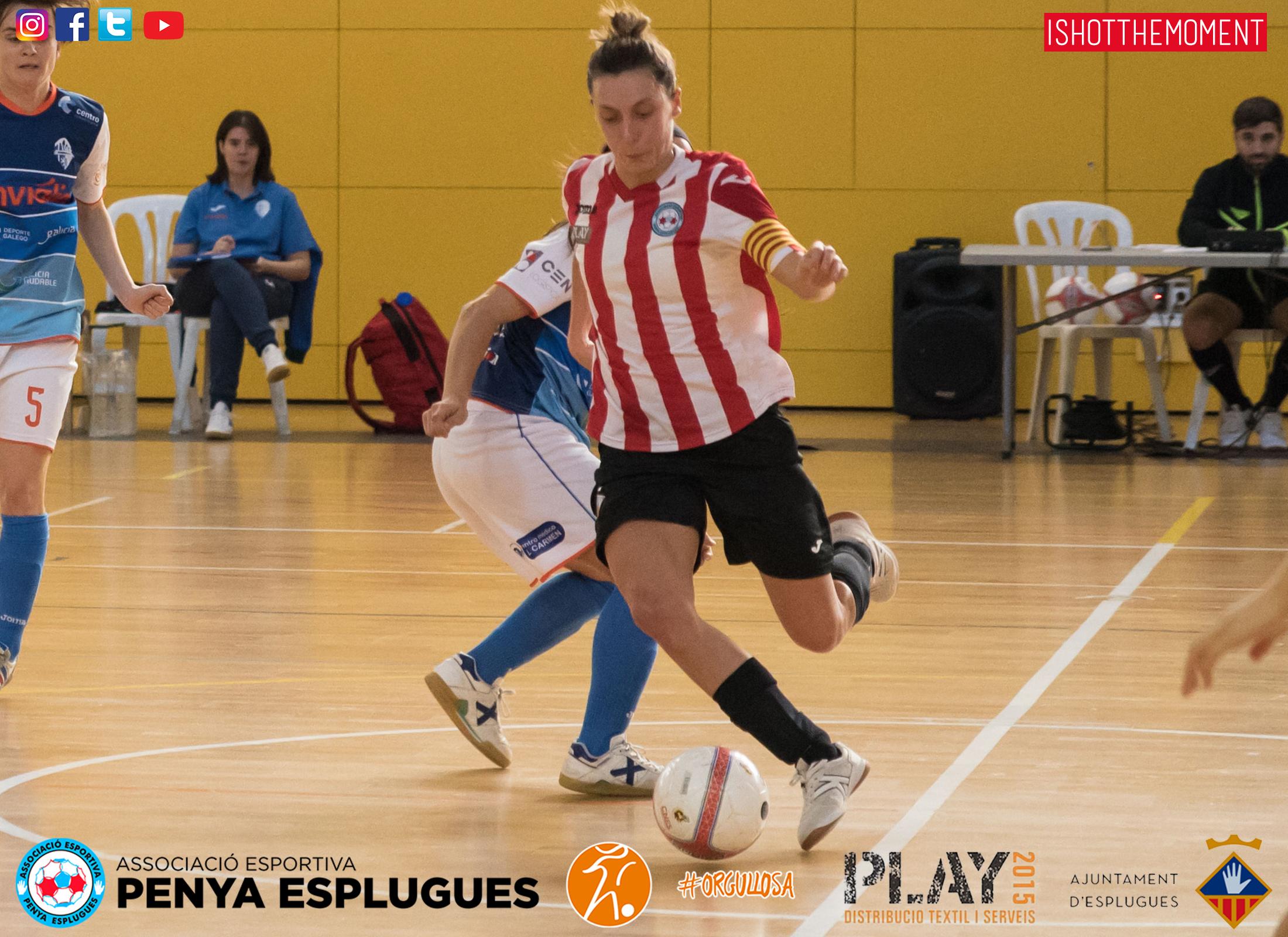 Berta Velasco  2