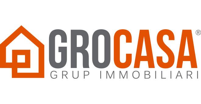 GROCASA_LOGO_®